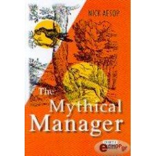 THE MYTHICAL MANAGER