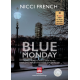 Blue Monday (Nicci French)